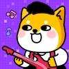 YY玩猜歌游戏安卓版v1.0