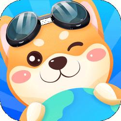 多多旅行旅行赚钱appv1.0.0