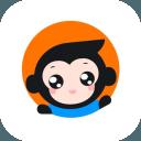 小猿口算作业app官网v1.0