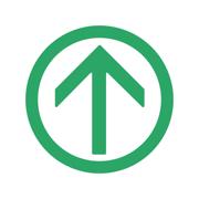 通信行程卡app�O果版v2.0.1
