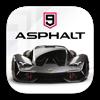 狂野飙车9竞速传奇苹果版v2.1.5