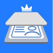 全能扫描王去水印appv4.7.1