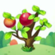 果树世界种植赚钱appv1.0