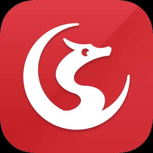 华为好望商城appv1.0.88