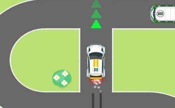 真人驾驶开车游戏大全下载
