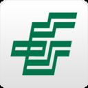 邮政线上小兼职appv1.0
