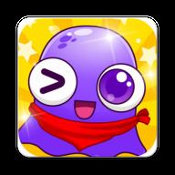 ���小��物�B成游��v1.0.1