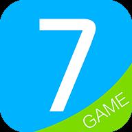 7724游戏盒老版本v4.5.003