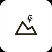 图图点赞图片分享appv1.0