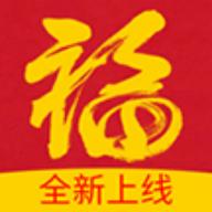 五福家庭app安卓版v1.0.0