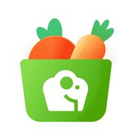 小象配送生鲜快速配送服务平台v1.0