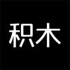 积木交友app苹果v1.2.4