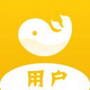 趣�磉_用�舳�v1.0.36
