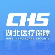 湖北智慧医保官方appv1.0.8