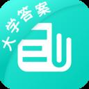 大�W生作�I答案app去�V告版v1.2.6