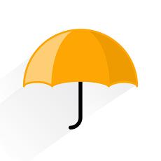 安心防晒紫外线强度查询appv1.0.0
