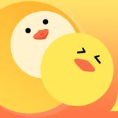 友音多人语音交流平台v1.0.7