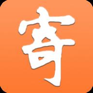 乙寄寄卖闲置二手交易平台v1.9
