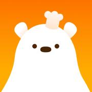 明天吃app线上点餐平台v11.1.402