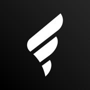 蜂隐全领域健身训练app安卓版v1.0
