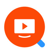 发现影院vip免费版v1.6
