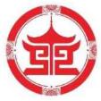 沈�盛事通消�M券�I取平�_v1.0