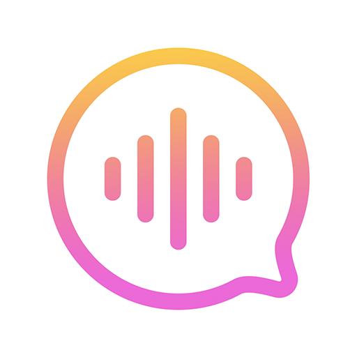 变声器专家专业变声软件v1.0.0