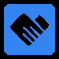 �A�c企�I�c餐appv1.0.14