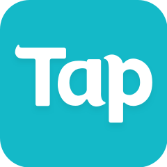 taptap安卓版客�舳�2.7.1 安卓最新版