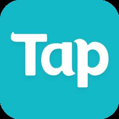 taptap客户端下载苹果v1.1.8