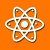 RSS掌上阅读器苹果版v1.1