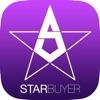 星买客企业版v1.1.1