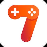 七彩云游戏盒子appv1.0.1.0404