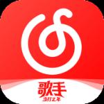 网易云音乐解析器手机版v3.23