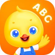 鸭鸭英语AI英语启蒙appv1.0.0