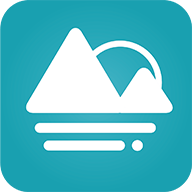 趣秀旅行旅游服务软件v1.0.1