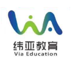 ���教育�W�appv4.1.24