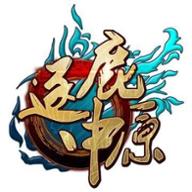 逐鹿中原区块链抢购游戏v1.0