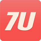 7u游戏试玩平台v1.0