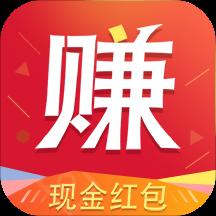 浩天快讯精品资讯阅读赚钱v1.0