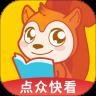 免费快看小说网破解版v3.9.3.3151