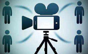 ios手机视频处理软件