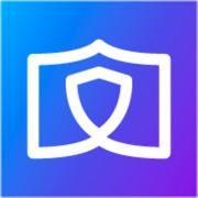 教育安全管理平台官方appv1.7.1
