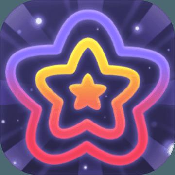 彩虹派对手游免费版v1.0