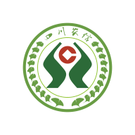 农信云党建平台v1.0.0