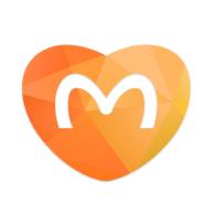 心麦健康安卓最新版v1.0