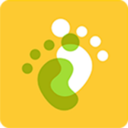 YOpro安卓版v1.1.5 最新版