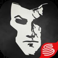 网易心理战手游官方版v1.0 最新版