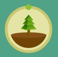 苹果种树农场赚钱appv1.0