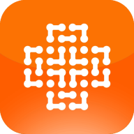 药能达app安卓版v1.0 最新版